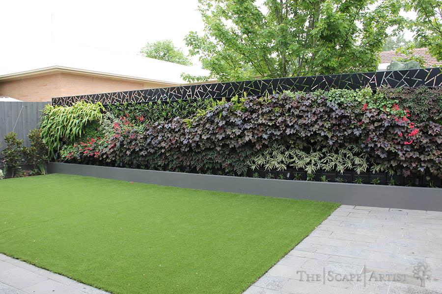 landscape-gardening_newington-ballarat_01.JPG