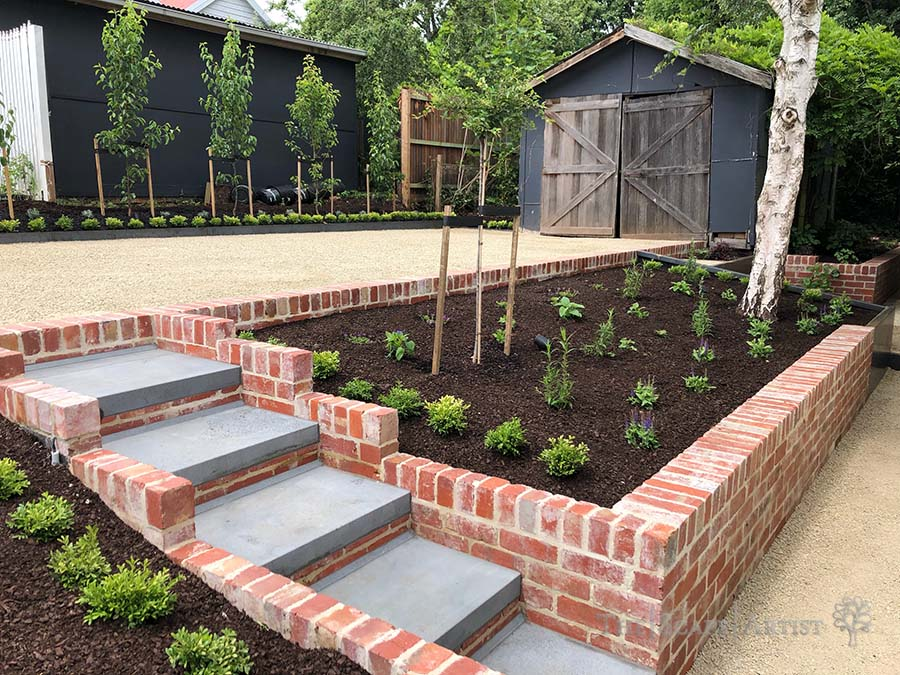 landscape_garden-daylesford_cottage_04.JPG