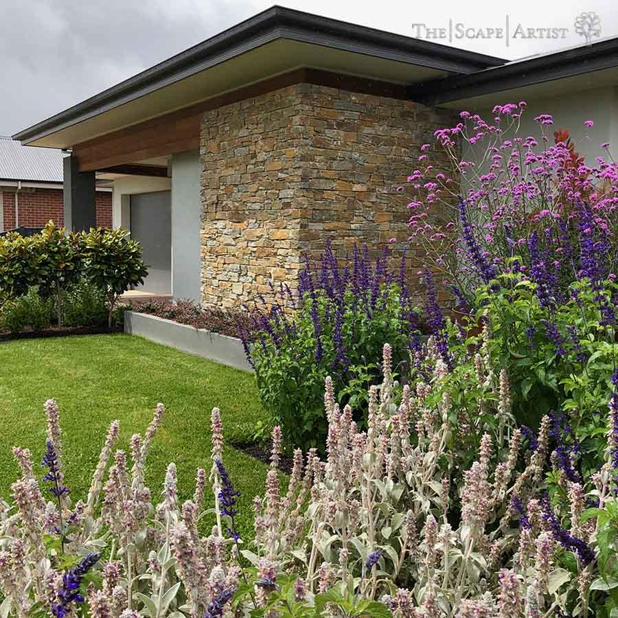 landscaper_ballarat_new-garden_alfredton_06.jpg