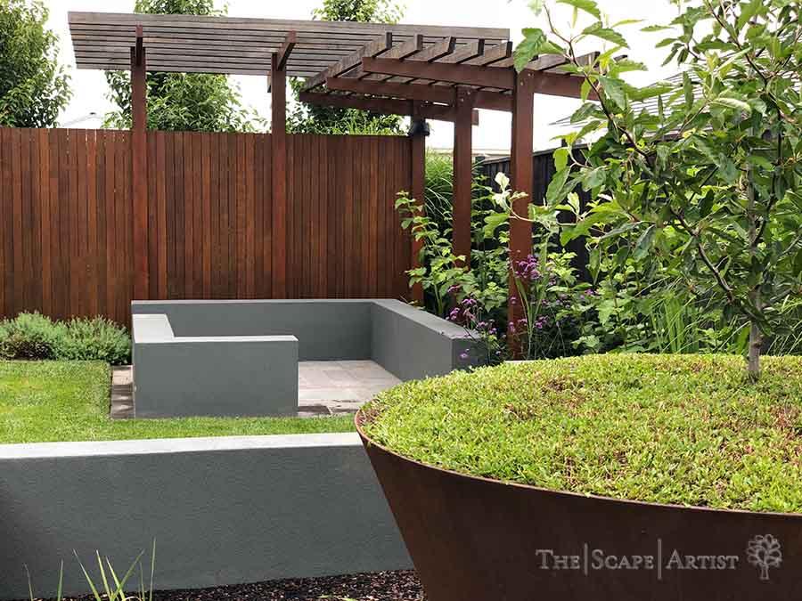 landscaper_ballarat_new-garden_alfredton_09.jpg
