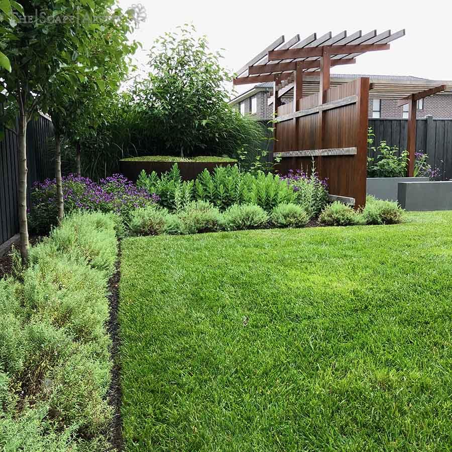 landscaper_ballarat_new-garden_alfredton_11.jpg