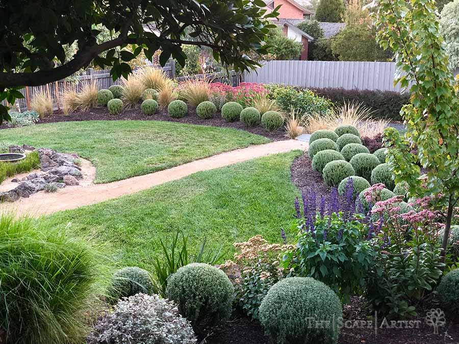 landscaping-garden-design-ballarat-moola_54.jpg