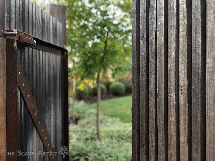 landscaping-garden-design-ballarat-moola_108.jpg
