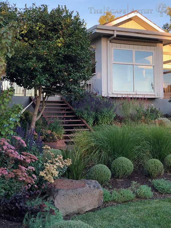 landscaping-garden-design-ballarat-moola_143.jpg