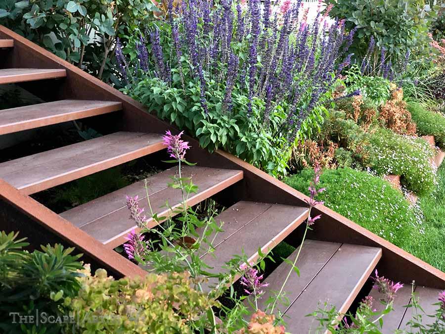 landscaping-garden-design-ballarat-moola_147.jpg