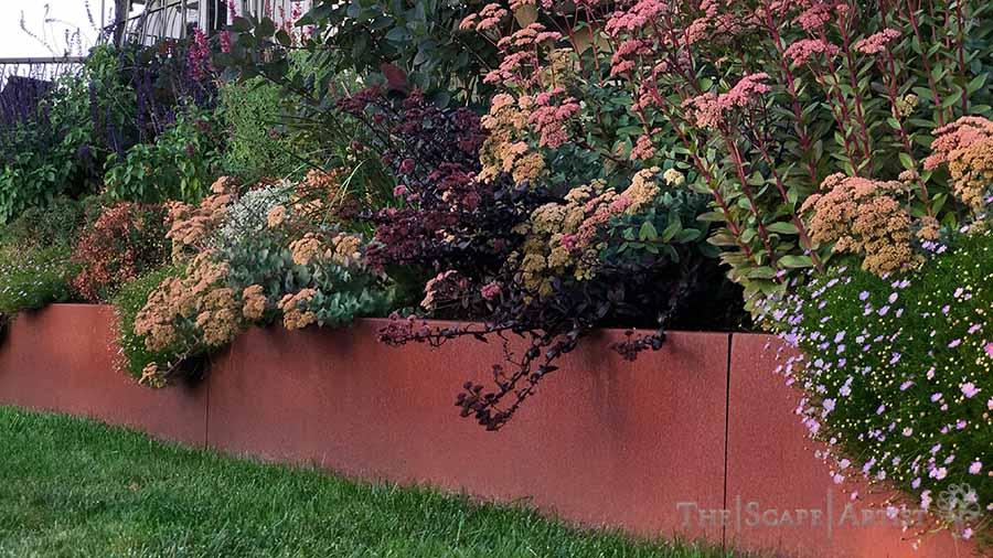 landscaping-garden-design-ballarat-moola_8.jpg