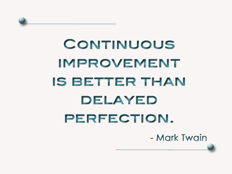 Weekly-Quote-1107.jpg