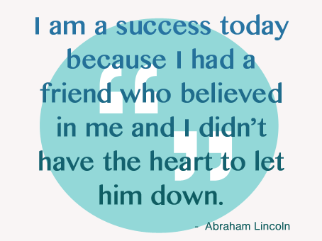 Weekly Quotes0904.png