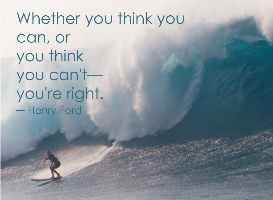 Weekly Quote 0820.png
