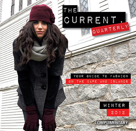 cq_winter_2012_cover_450h.jpg