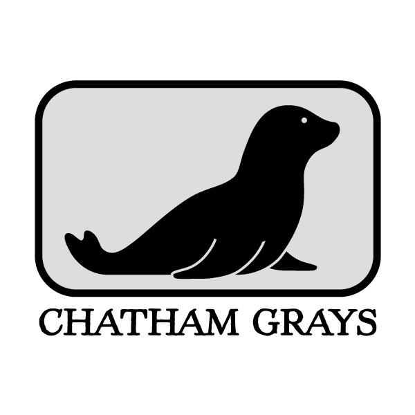 chatham-grays.jpg