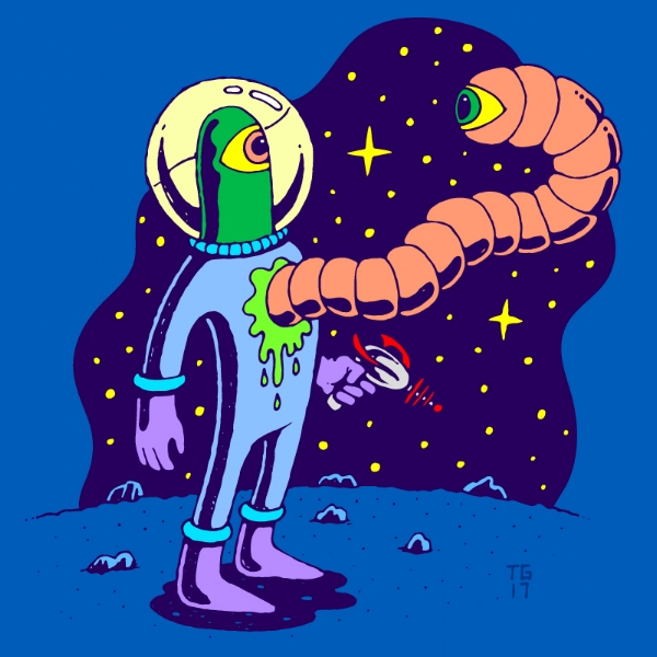 Space-Body-Worm.jpg