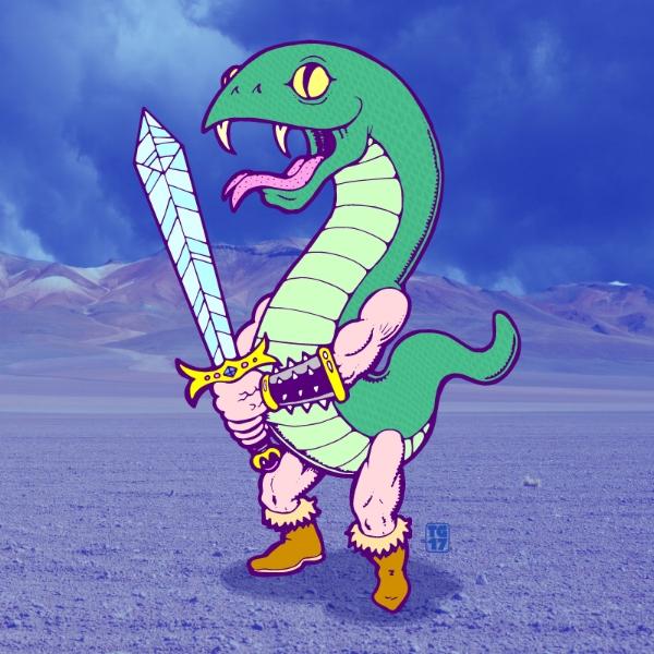 Snake-Swordsman.jpg