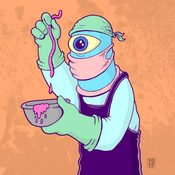 Worm-Surgeon.jpg