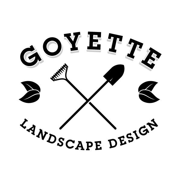 goyette_landscape_logo.jpg