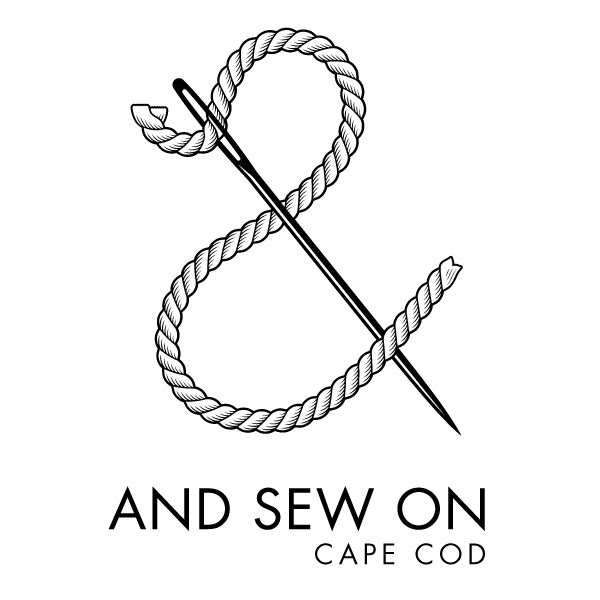and-sew-on-logo.jpg