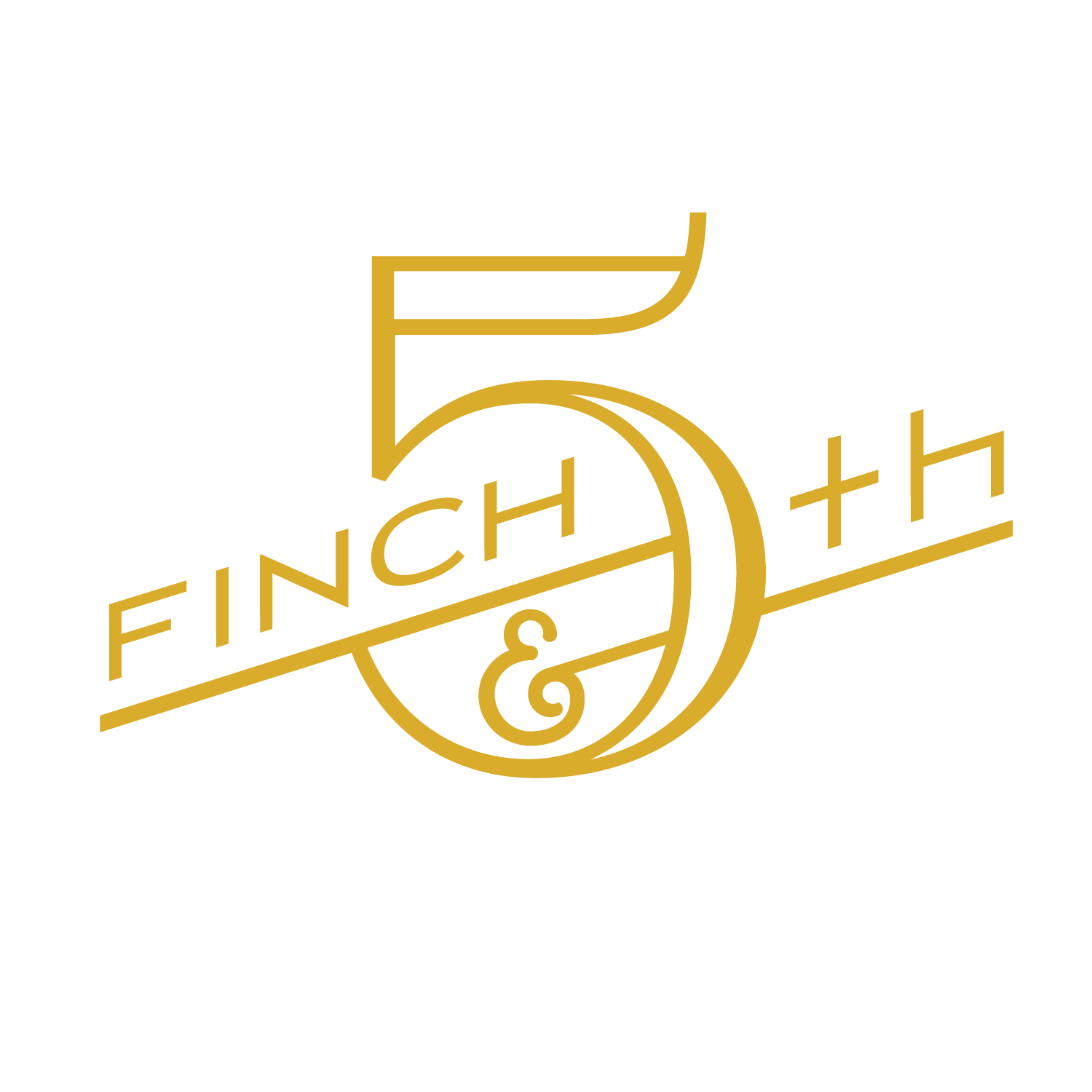 Finch and Fifth