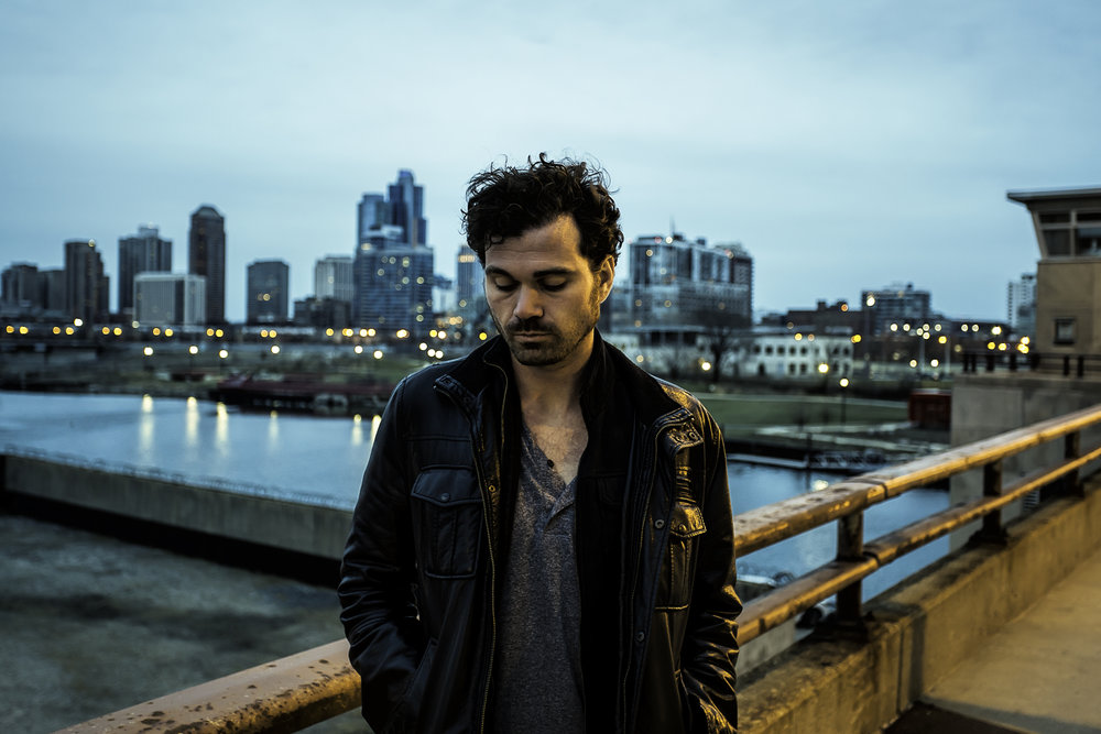 Joey-Marcantonio-Chicago-Songwriter-7.jpg