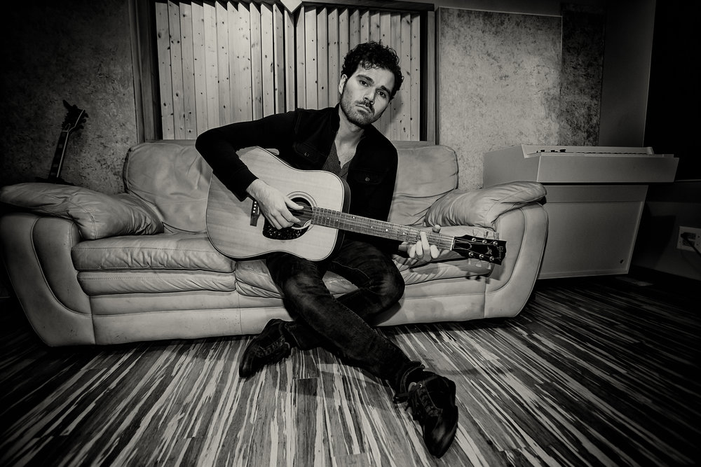 Joey-Marcantonio-Chicago-Songwriter-8.jpg