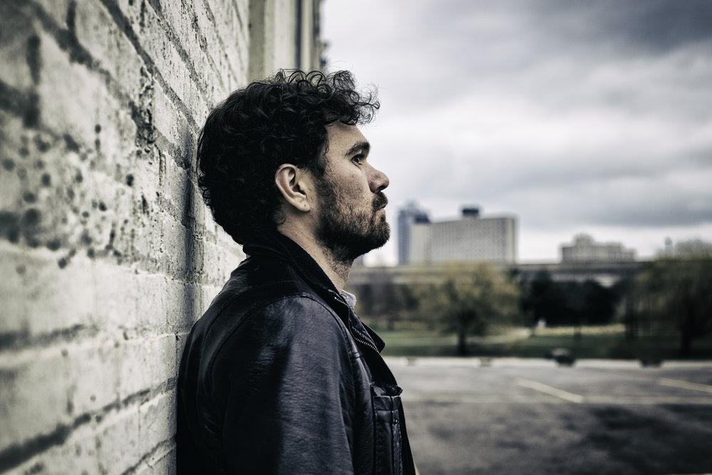 Joey-MarcAntonio-Chicago-Songwriter-9.jpg