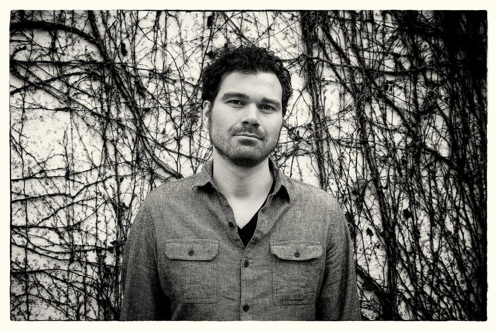 Joey-MarcAntonio-Chicago-Songwriter-15.jpg