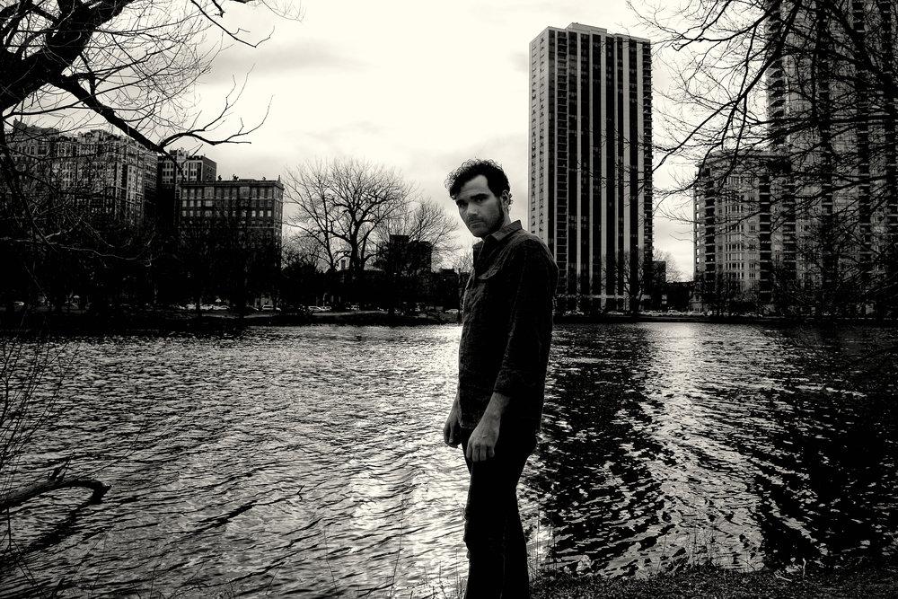 Joey-Marcantonio-Chicago-Songwriter-17.jpg