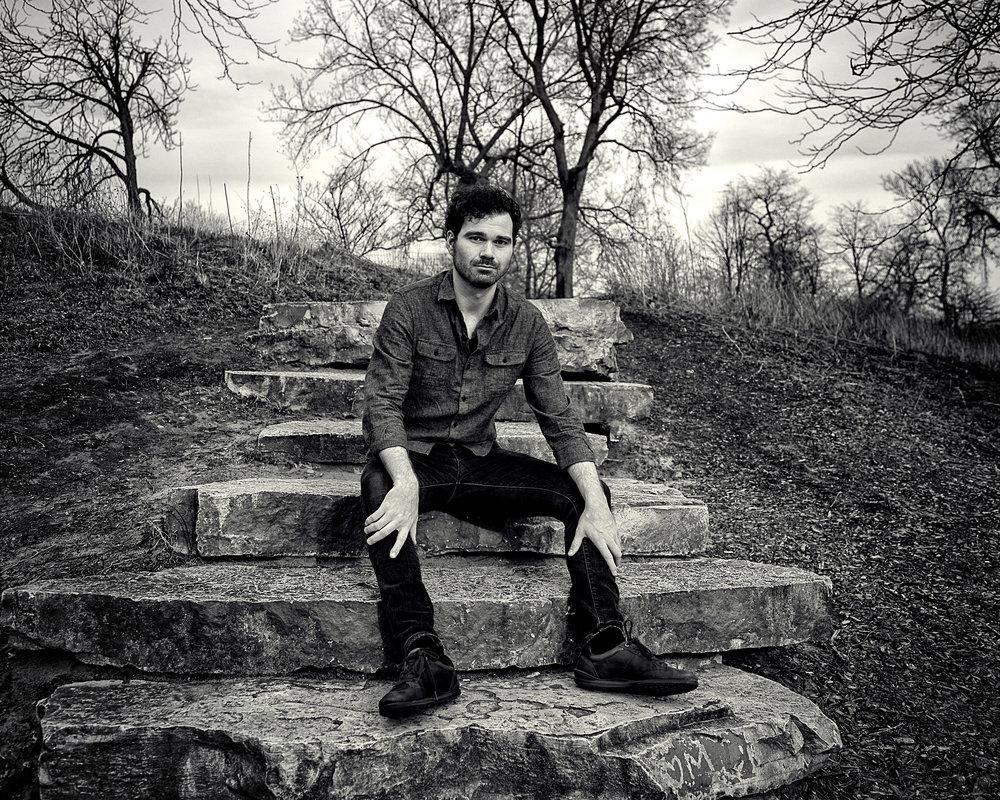 Joey-Marcantonio-UK-Songwriter-21.jpg
