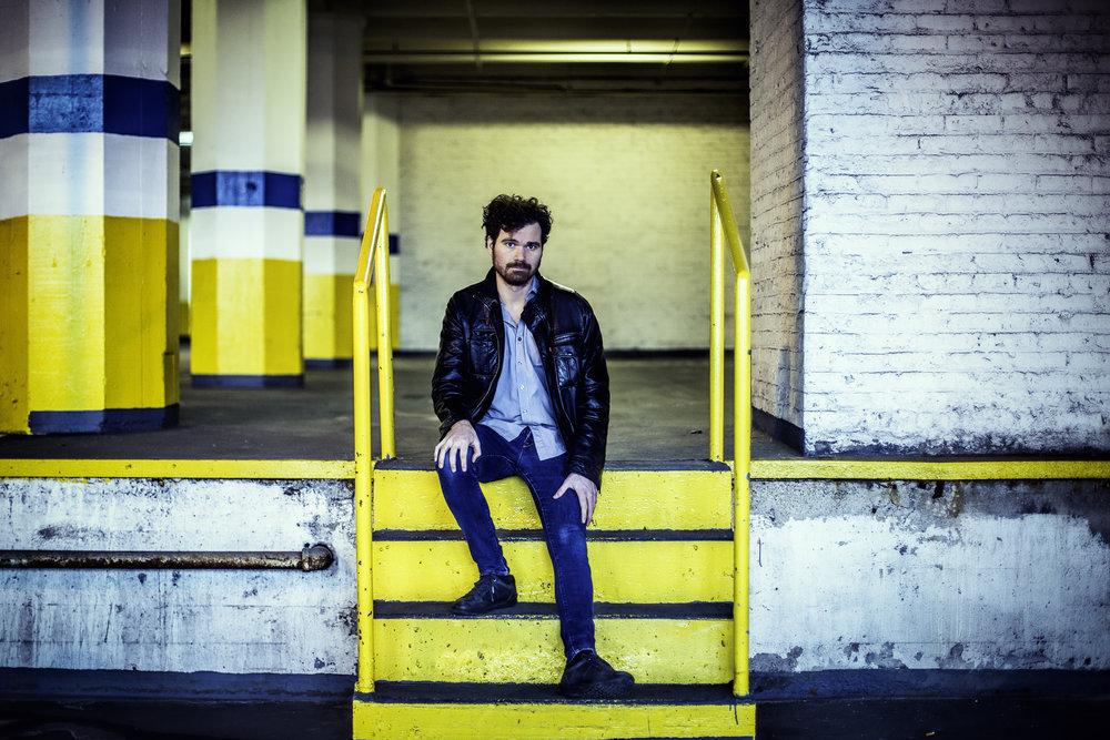 Joey-MarcAntonio-UK-Songwriter.jpg