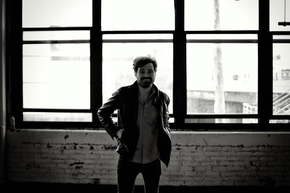 Joey-MarcAntoni-UK-Songwriter-2.jpg