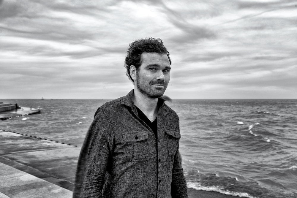 Joey-Marcantonio-Nottingham-Singer-Songwriter-29.jpg