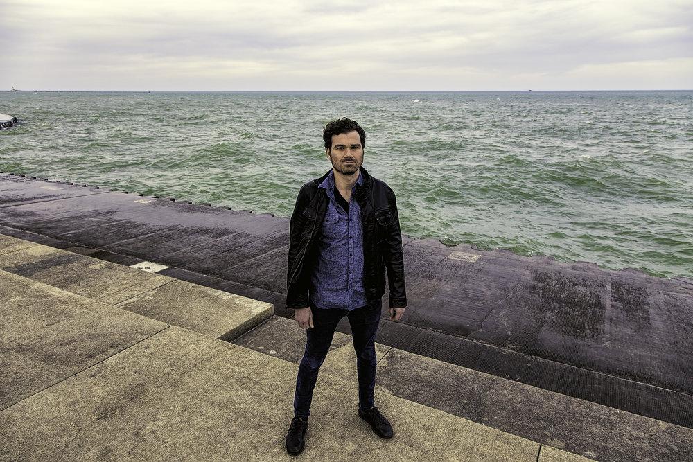 Joey-Marcantonio-Chicago-Singer-Songwriter-30.jpg
