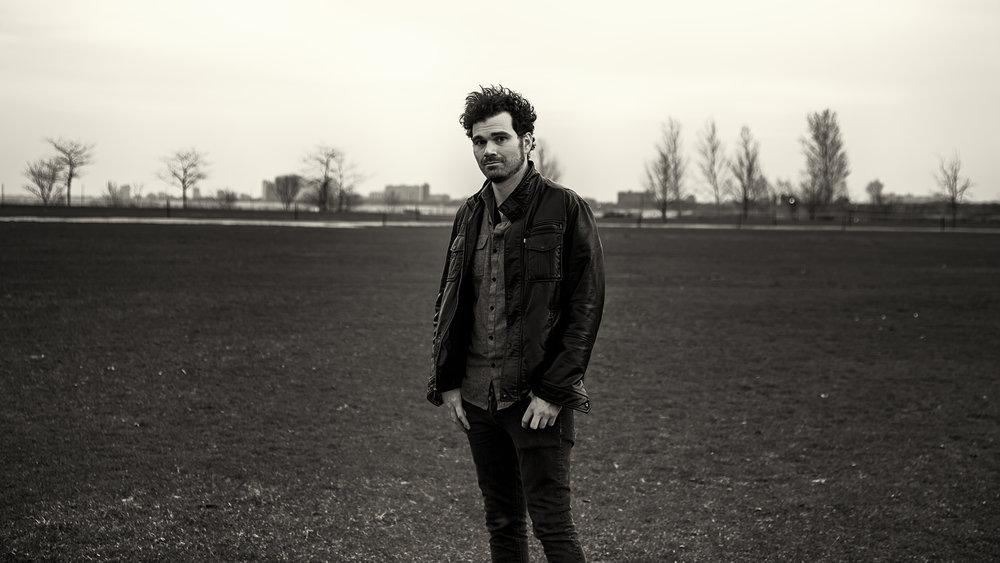 Joey-Marcantonio-American-Singer-Songwriter-Nottingham-Chicago-UK-25.jpg
