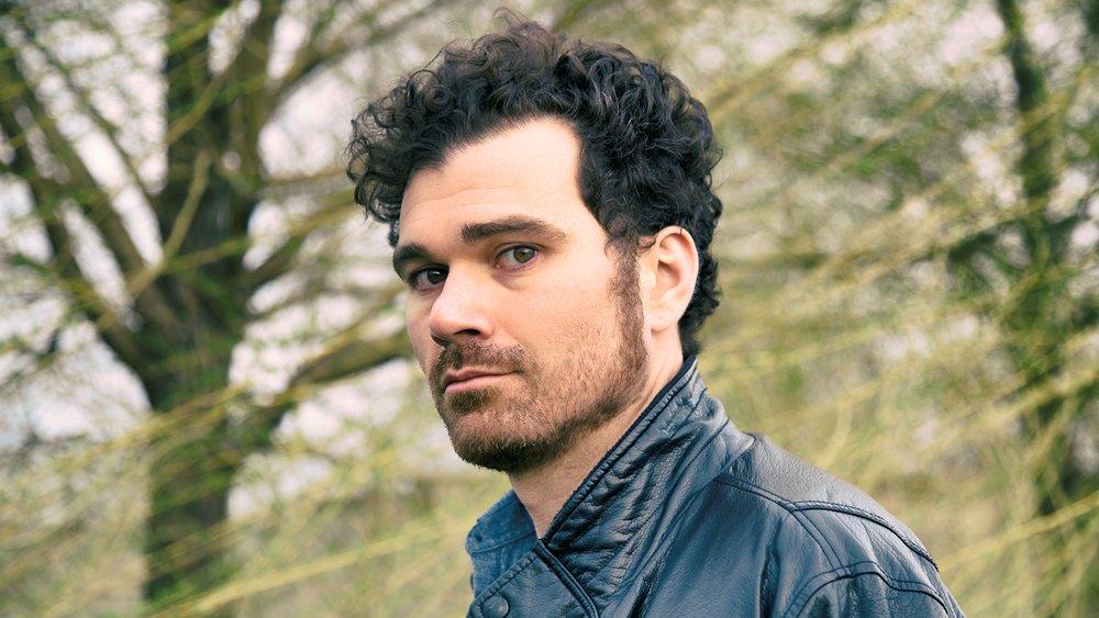 Joey-Marcantonio-American-Singer-Songwriter-UK-Joey=25.jpg