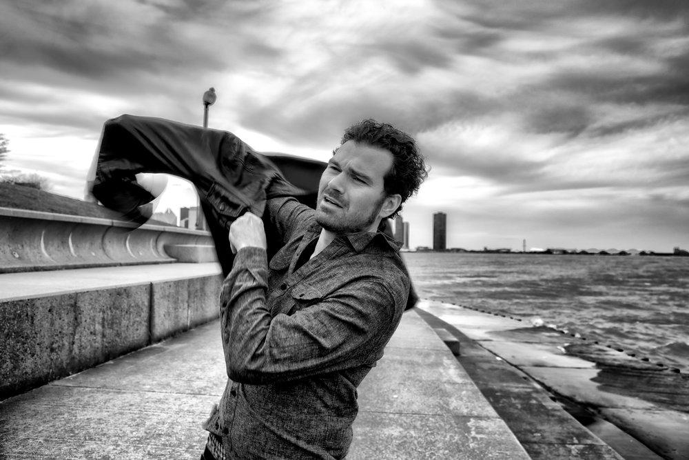Joey-Marcantonio-Chicago-Singer-Songwriter-27.jpg