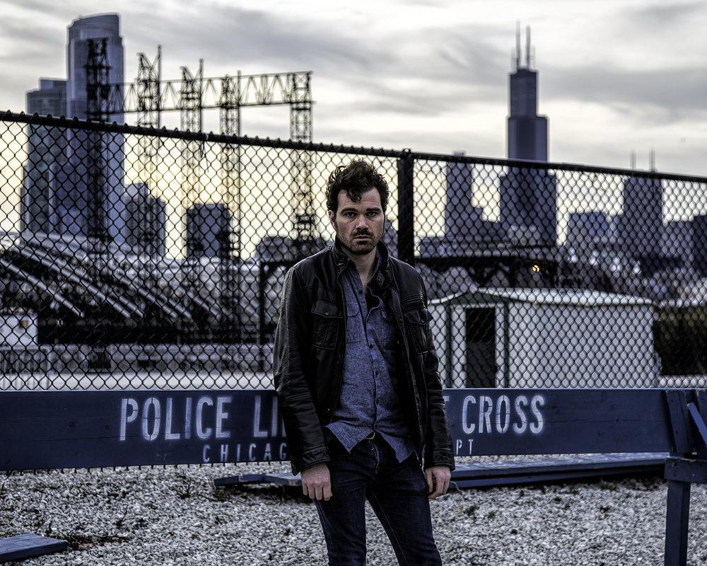 Joey-Marcantonio-Chicago-Singer-Songwriter-Nottingham-UK-21.jpg