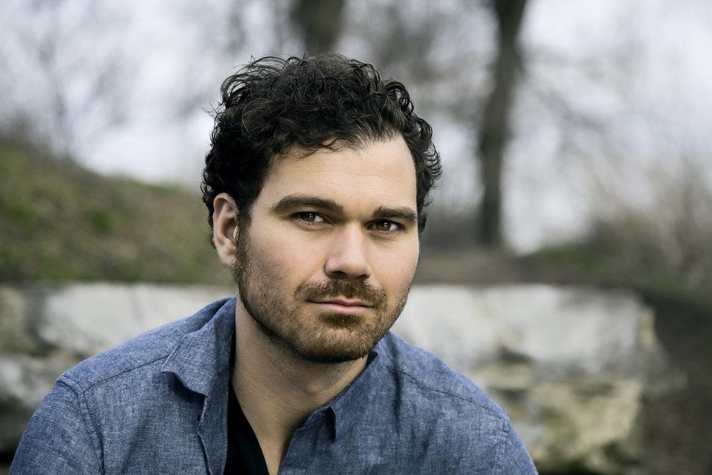 Joey-Marcantonio-American-Songwriter-19.jpg