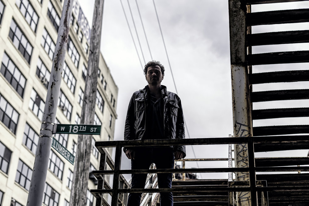 Joey-Marcantonio-Chicago-Songwriter-2.jpg