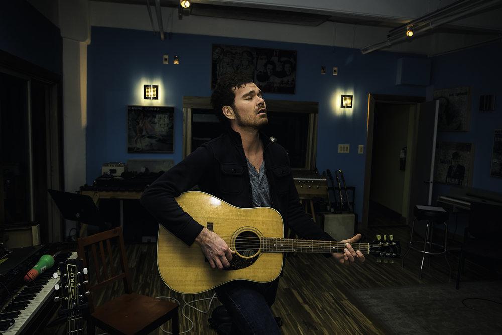 Joey-MarcAntonio-Chicago-Songwriter-4.jpg