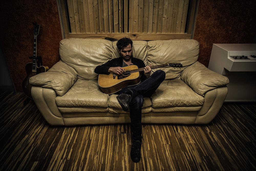 Joey-MarcAntonio-Chicago-Songwriter-5.jpg