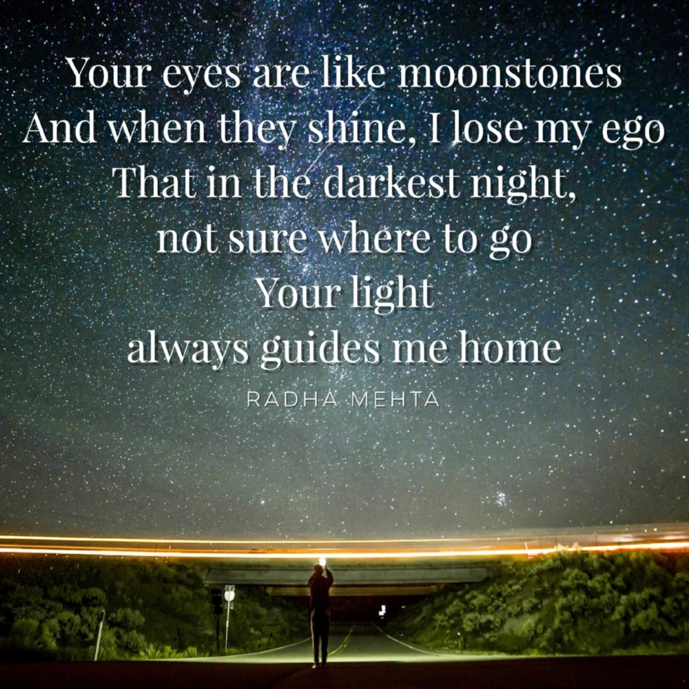 moonstones_radhamehta