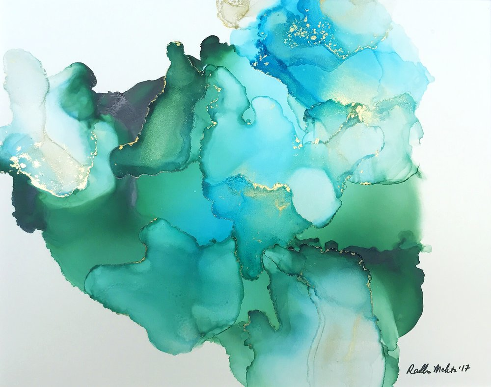 alcohol ink on paper_01.jpeg