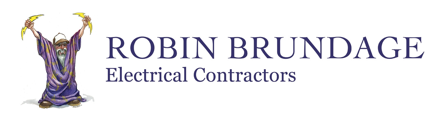 Robin Brundage Electrical Contractor