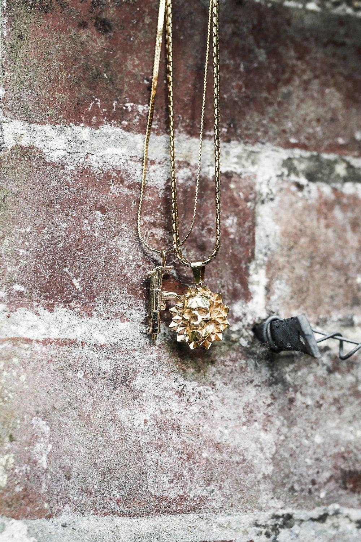 ndm-jewelry