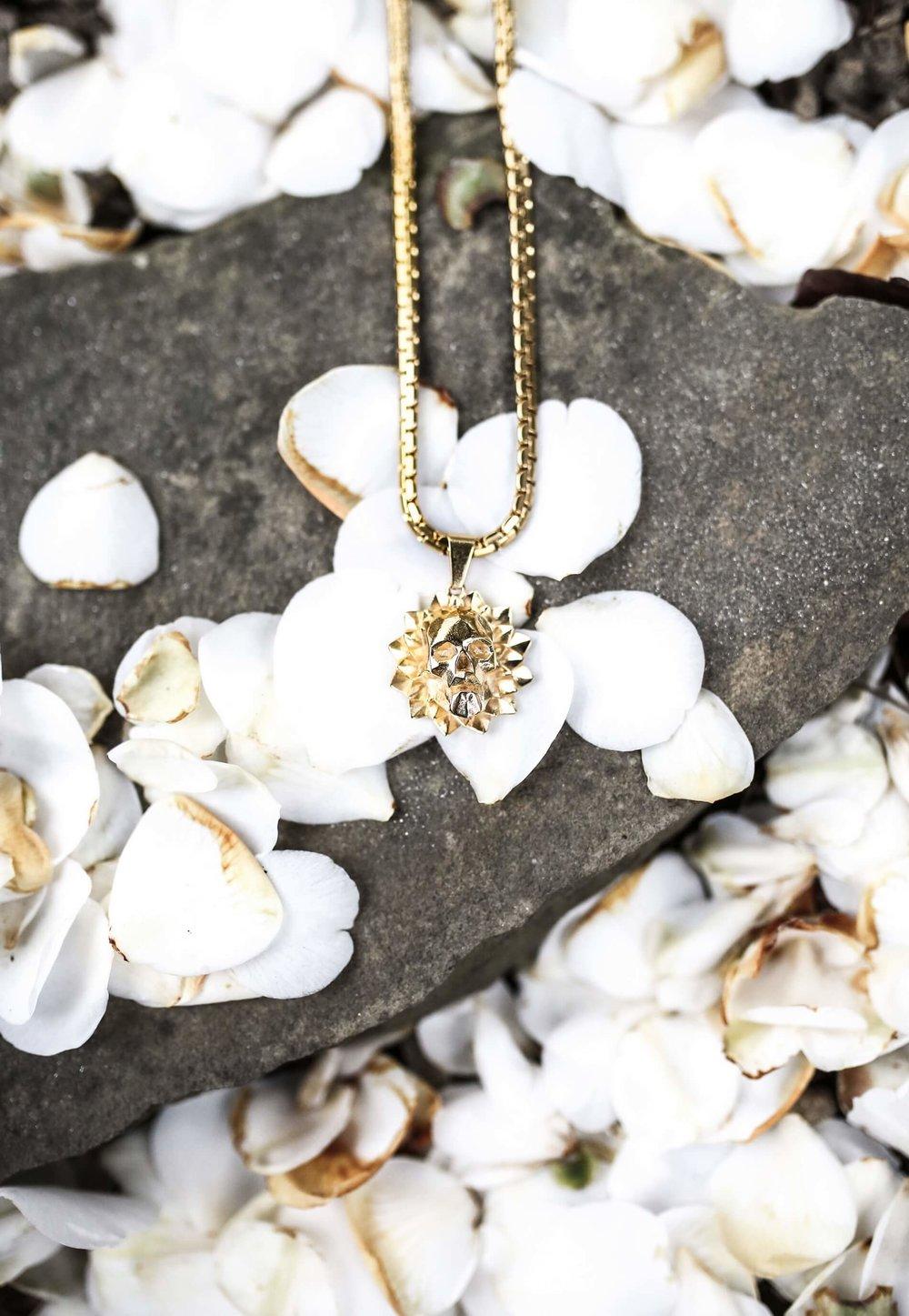 NDM-jewelry-pic-7.jpg
