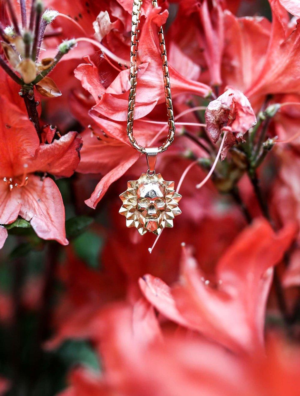 NDM-jewelry-pic-1.jpg