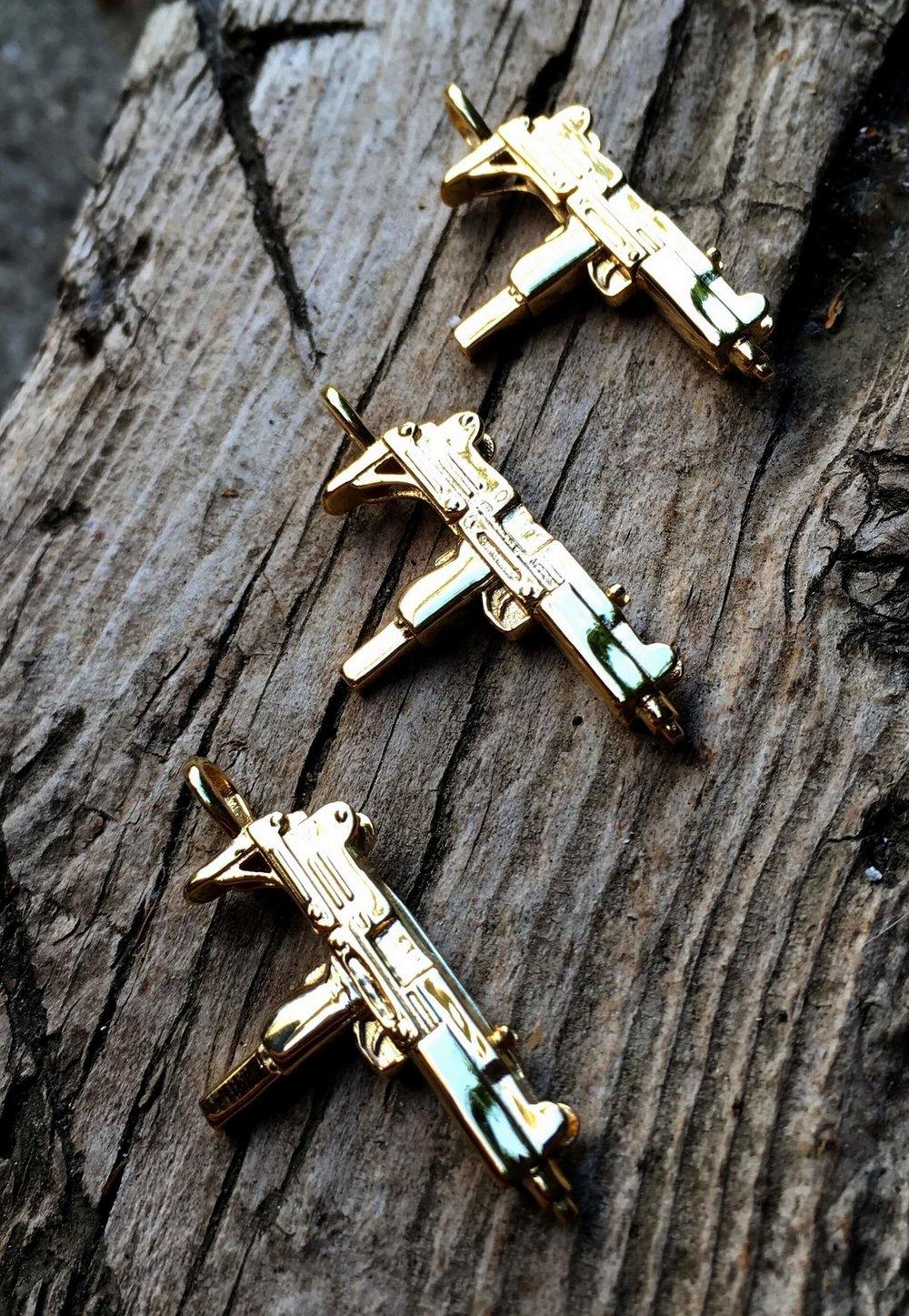 ndm-jewelry-uzi
