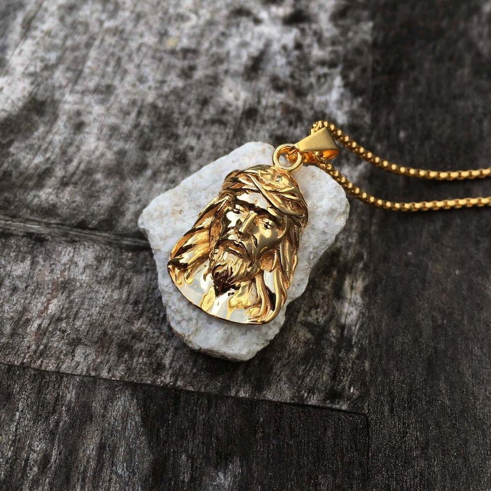 ndm-jewelry-jesus-pendant