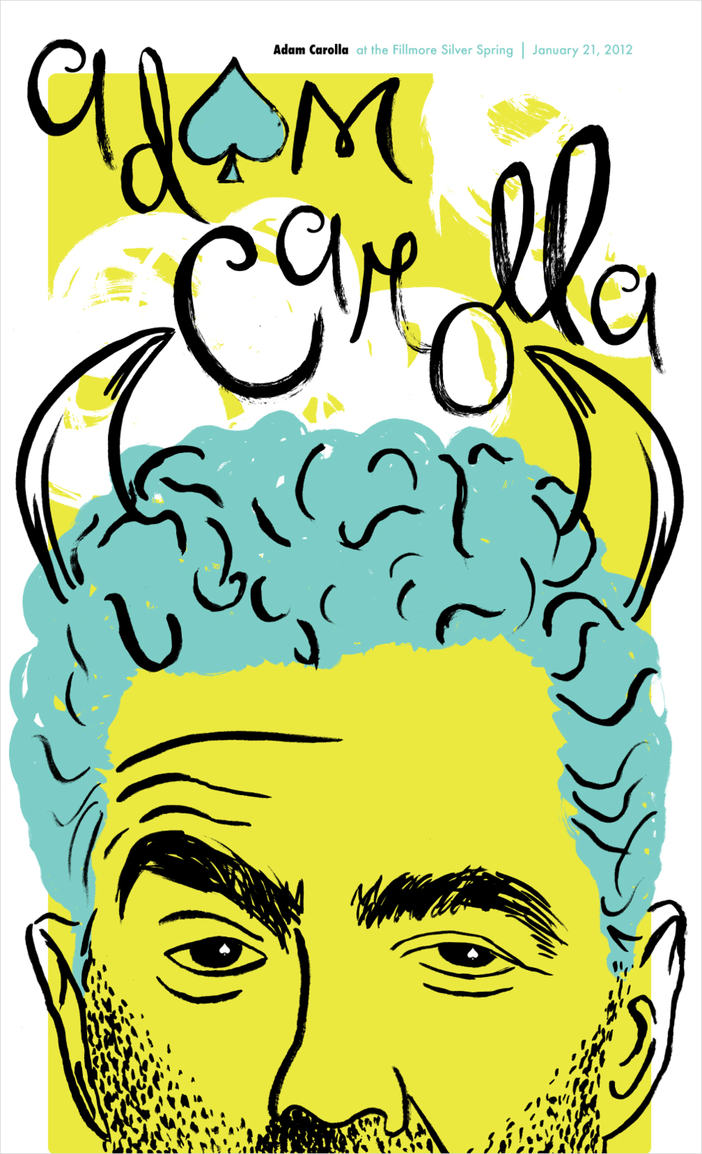 Carolla-Poster.png