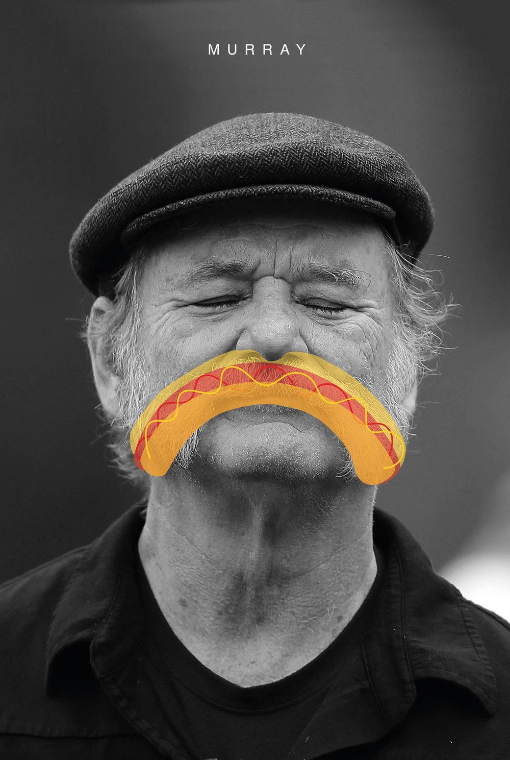 Bill-Murray_Hotdog.jpg