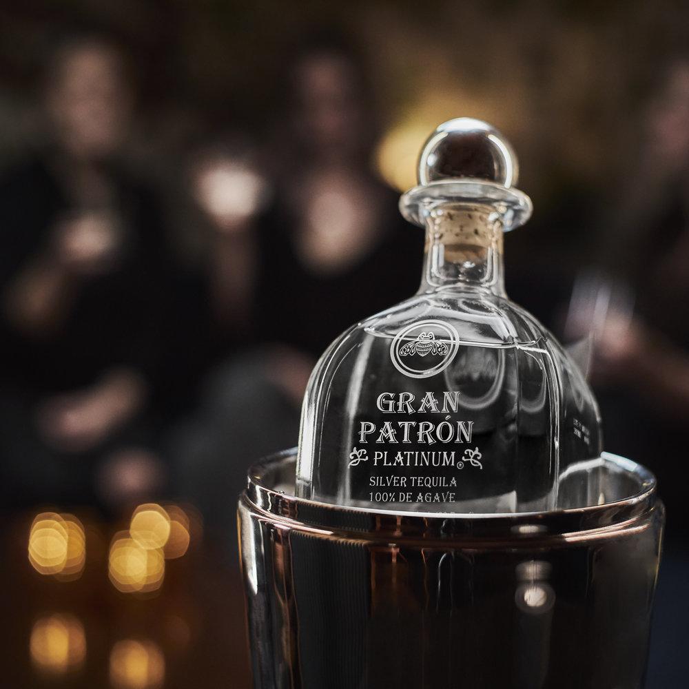 patron_platinum-retouch2-ALT.jpg